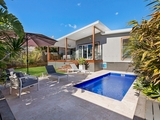 26 Waterview Street Long Jetty, NSW 2261
