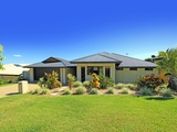 39 Nagle Drive Norman Gardens, QLD 4701