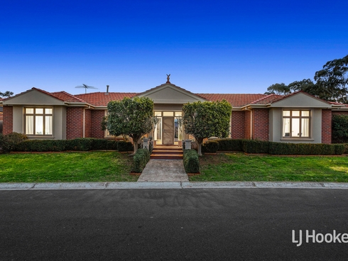5 Spinningdale Close Seabrook, VIC 3028