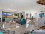 14 Nundah Avenue Miami, QLD 4220
