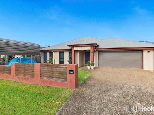 29 Hoskins Drive Wellington Point, QLD 4160