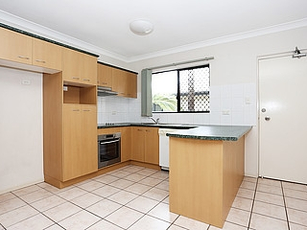5/34 Wagner Road Clayfield, QLD 4011