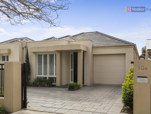 10A Southern Avenue Glengowrie, SA 5044