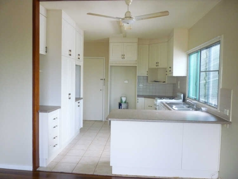 9 McDonald Street Tully, QLD 4854