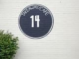 14 Investigator Drive Unanderra, NSW 2526