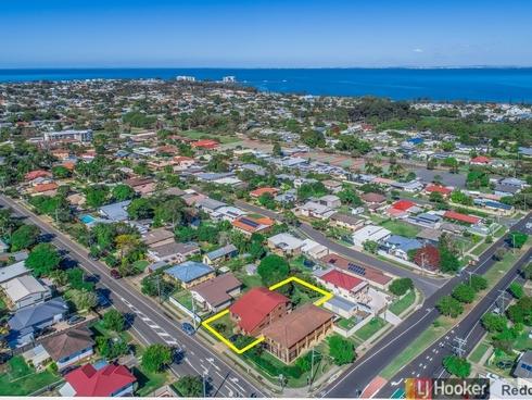 193 King Street Clontarf, QLD 4019