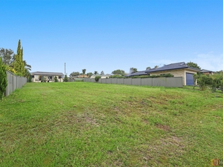 6 Cecil Baldwin Close West Kempsey , NSW, 2440