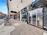 Shop 1/565 Military Road Mosman, NSW 2088