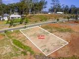 Lot 3015/ Phar Lap Circ & Lot 403 Octaganal Rise Port Macquarie, NSW 2444