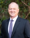 Mark Bushell