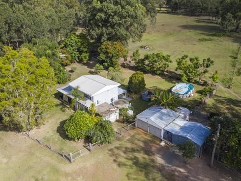 2245 Summerland Way Clifden, NSW 2460