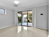 60/131 Hyatts Road Plumpton, NSW 2761