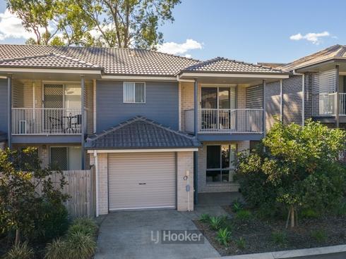 16/23-25 Blackwell Street Hillcrest, QLD 4118