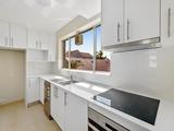 3/33 Flood Street Bondi, NSW 2026