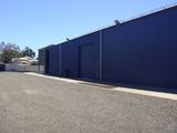 71 Feather Street Roma, QLD 4455