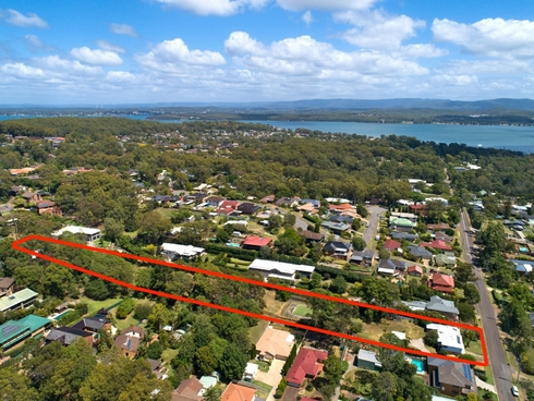 32 Cherry Road Eleebana, NSW 2282