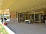 8-10 Baronga Court D'aguilar, QLD 4514