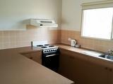 Unit 5/84-110 Smythe Street Portarlington, VIC 3223
