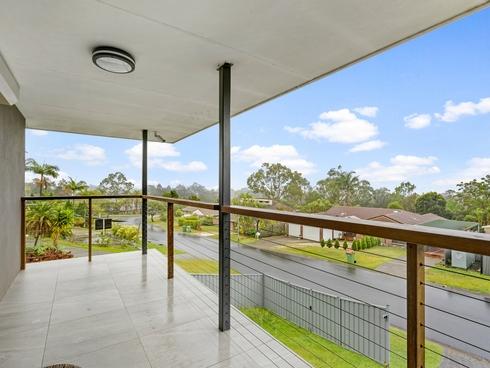 2 Kilmarnock Close Highland Park, QLD 4211