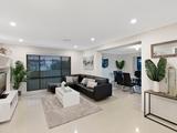 16 Hinemoa Avenue Killarney Vale, NSW 2261