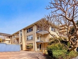 12/97-99 Oaks Avenue Dee Why, NSW 2099
