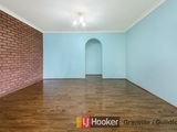 15/448 Guildford Road Guildford, NSW 2161