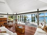 61 Florence Terrace Scotland Island, NSW 2105