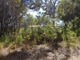 7 Jupiter street Russell Island, QLD 4184