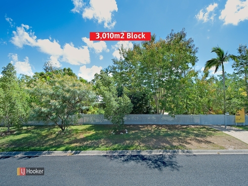 21 Owen Court Narangba, QLD 4504