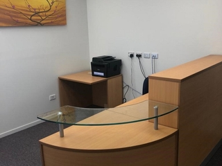 Suite B/117 Main Street Blacktown , NSW, 2148