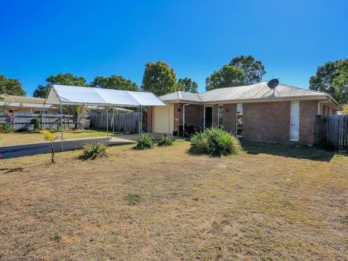 16 Regency Road Moore Park Beach, QLD 4670