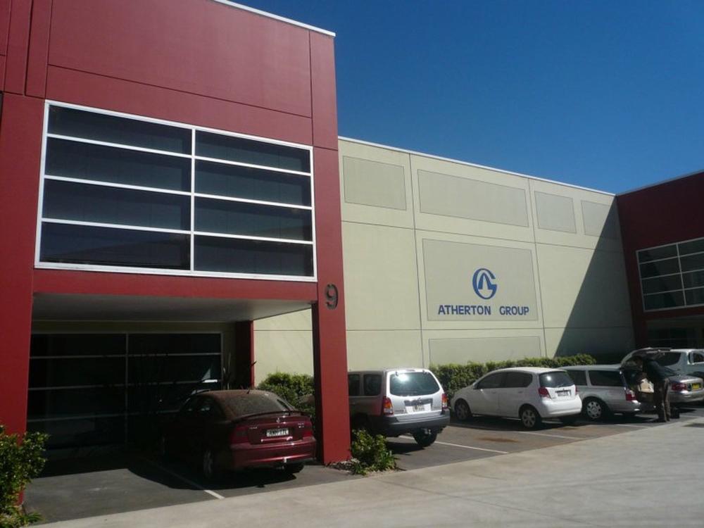 9/1 Reliance Drive Tuggerah, NSW 2259