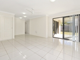 61 Cardena Drive Augustine Heights, QLD 4300