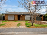 14 Pineridge Drive Blakeview, SA 5114