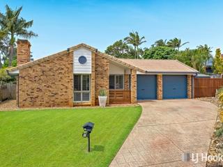 10 Beldale Court Wellington Point , QLD, 4160
