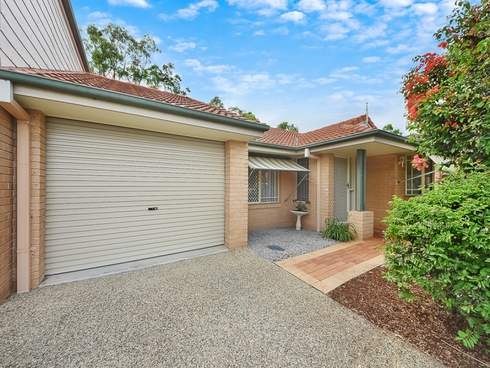 21/30 Graham Road Carseldine, QLD 4034