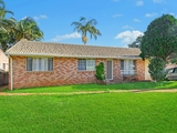 173 Granite Street Port Macquarie, NSW 2444