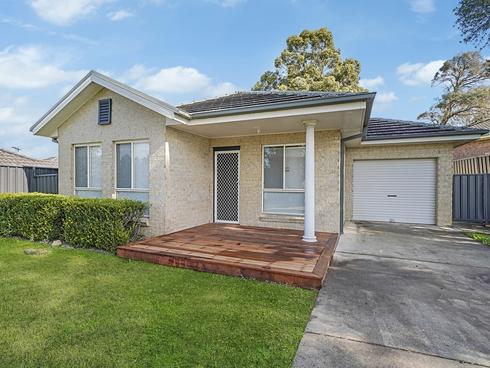 3 London Avenue Morpeth, NSW 2321