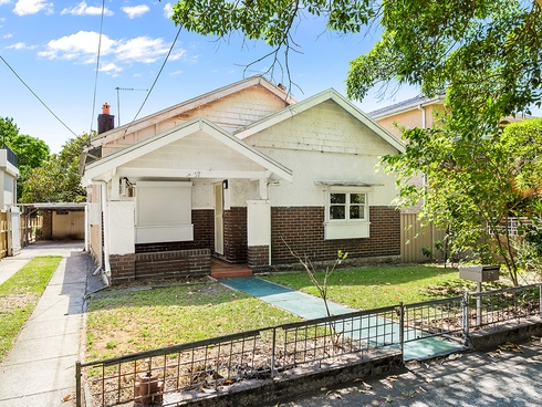 57 Wardell Road Earlwood, NSW 2206