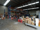 Unit 1/37-39 Stanley Road Ingleburn, NSW 2565