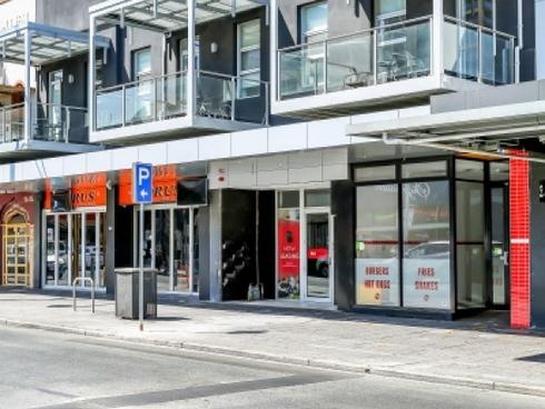 139 Hindley Street Adelaide, SA 5000