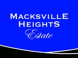 Lot 112 Macksville Heights Estate Macksville, NSW 2447