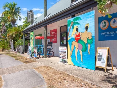 1-7 Craven Close Port Douglas, QLD 4877