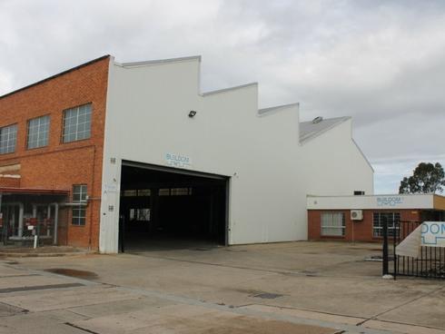 42 Lisbon Street Fairfield East, NSW 2165