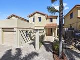 1/121 Albany Creek Road Aspley, QLD 4034