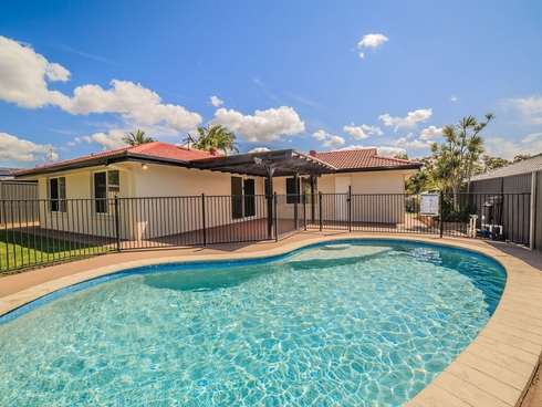 67 Allied Drive Arundel, QLD 4214