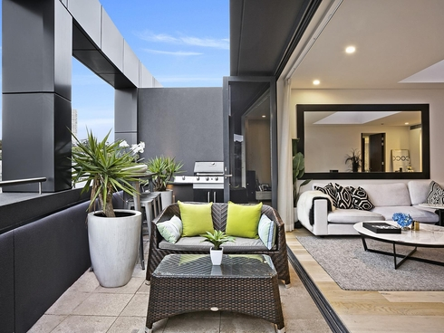 6H/2-22 Knox Street Double Bay, NSW 2028