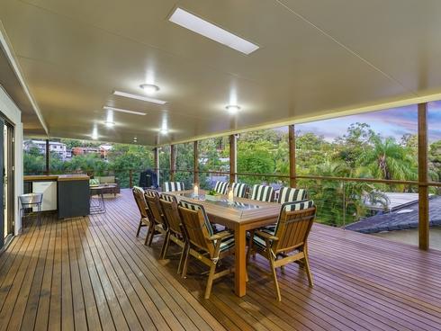 48 Rainbow Drive Mudgeeraba, QLD 4213
