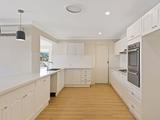 66 Rotherham Street Bateau Bay, NSW 2261