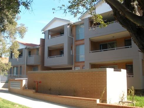 13/50-54 Third Avenue Campsie, NSW 2194